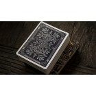 MONARCH ORIGINAL PLAYING CARDS BY THEORY11