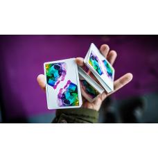 Memento Mori Playing Cards
